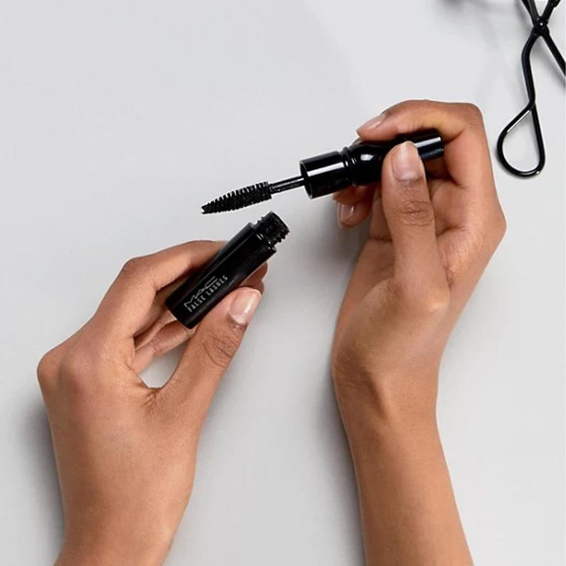 Mascara Mac Mini False Lashes Mascara 4g