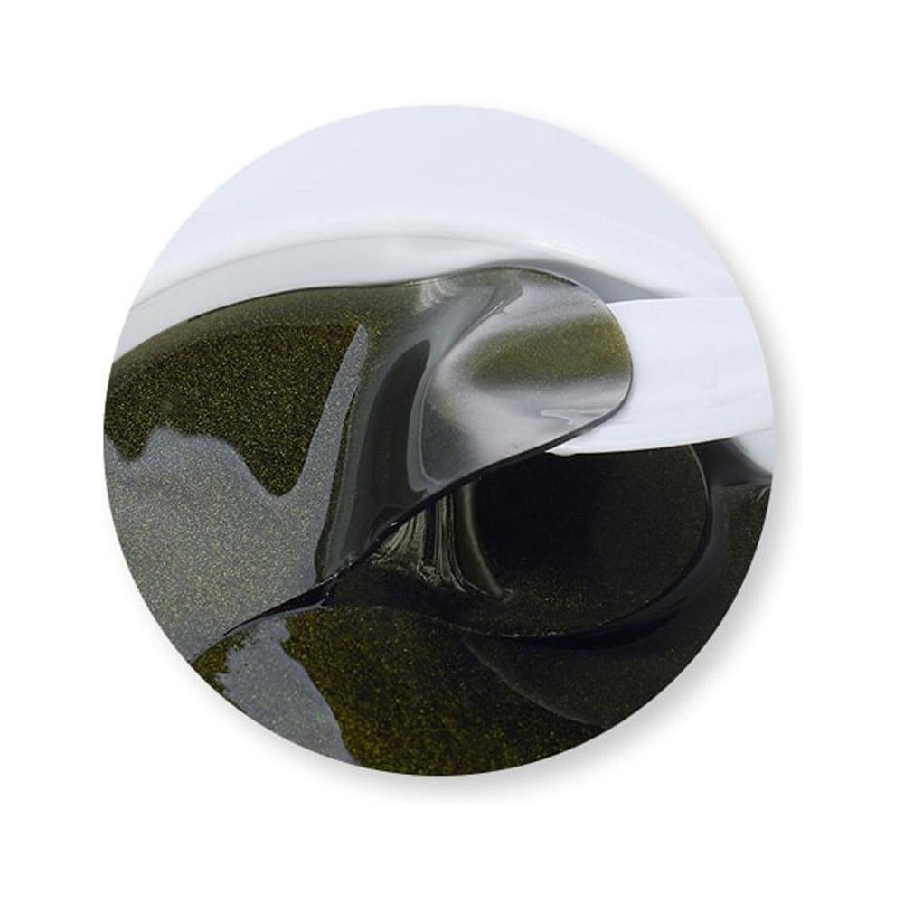 Mặt Nạ Mắt JmSolution Làm Dịu Chiết Xuất Kén Tằm 60 Miếng Black Cocoon Home Esthetic Eye Patch