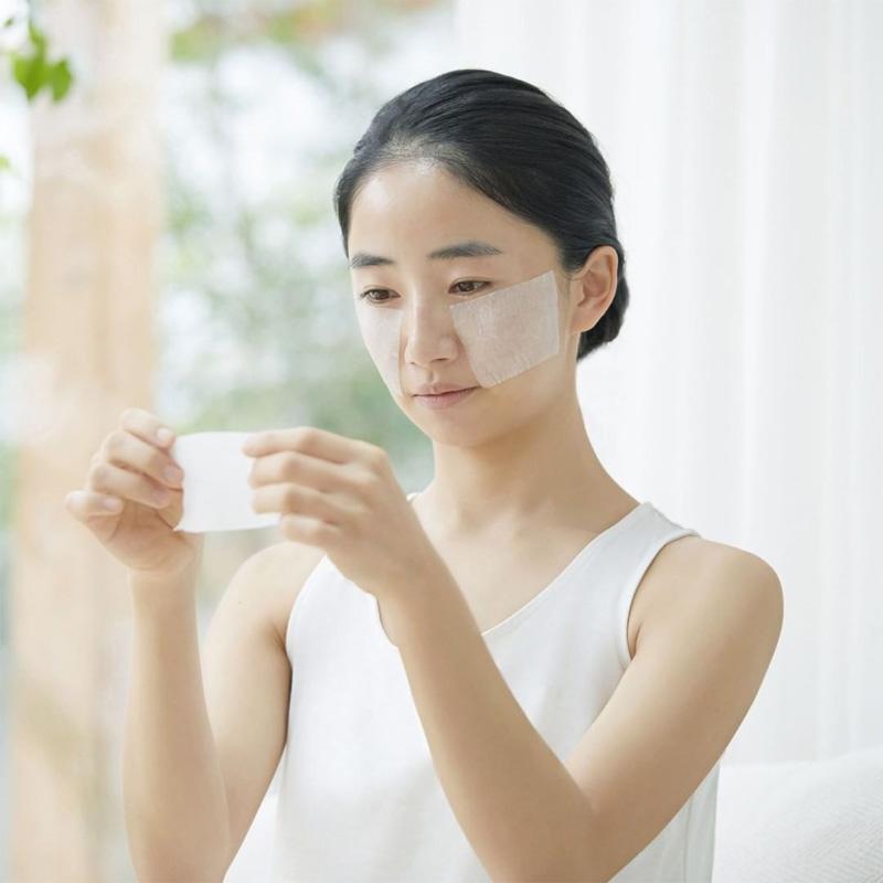 Nước Cân Bằng Naturie Skin Conditioner 500ml