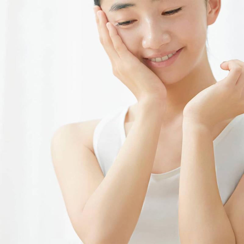 Nước Cân Bằng Naturie Skin Conditioner 500ml Hasaki