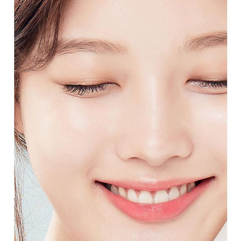 Nước Hoa Hồng Laneige White Dew Skin Refiner 120ml