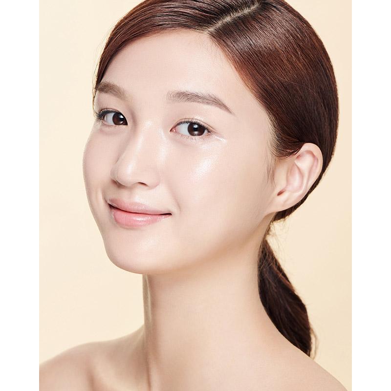 Nước Hoa Hồng Laneige Essential Power Skin Refiner Moisture Hasaki