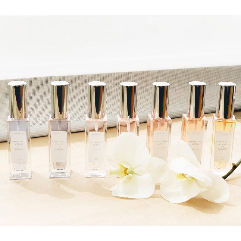 Nước Hoa Pinker Bell Eau De Perfume