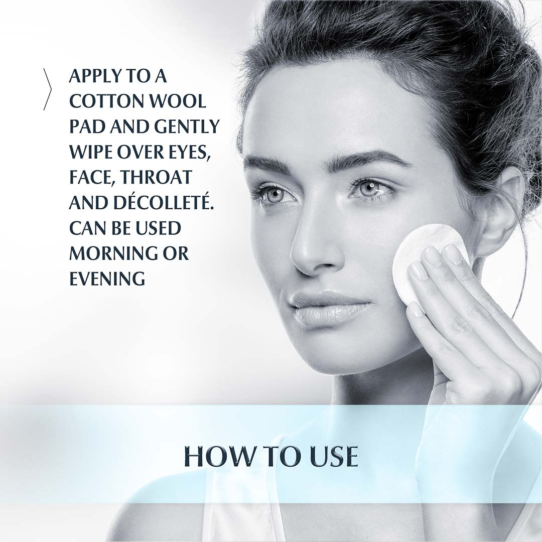 Nước Tẩy Trang 3 Trong 1 Eucerin Cấp Ẩm Cho Da 200ml DermatoCLEAN Hyaluron Micellar Cleansing Fluid 3 in 1