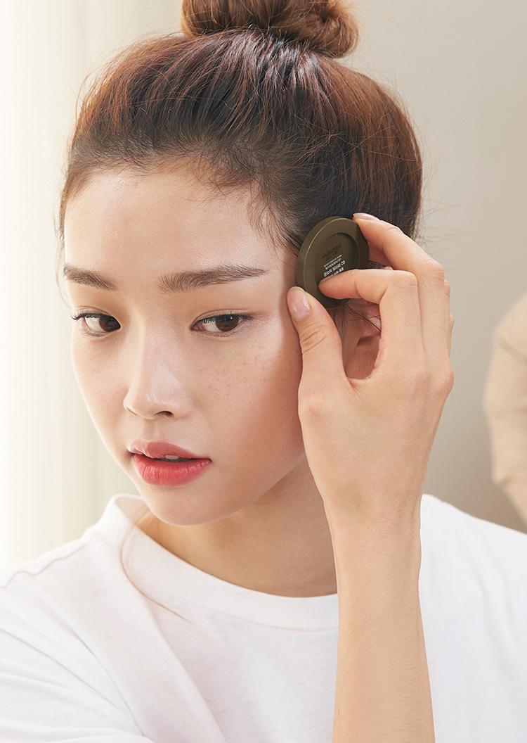 Mamonde Pang Pang Hair Shadow 3.5g