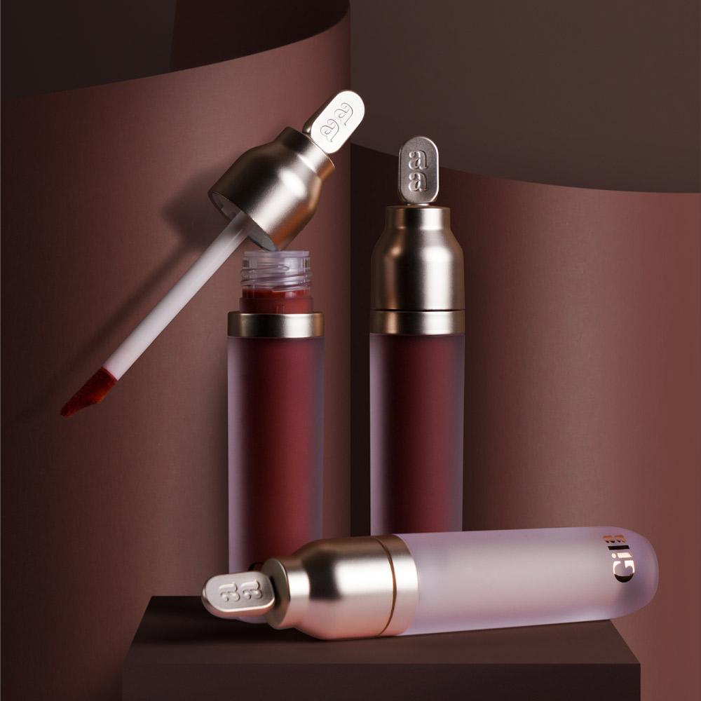 Son Môi Gilaa Plumping Lip Serum 3.6g Hasaki
