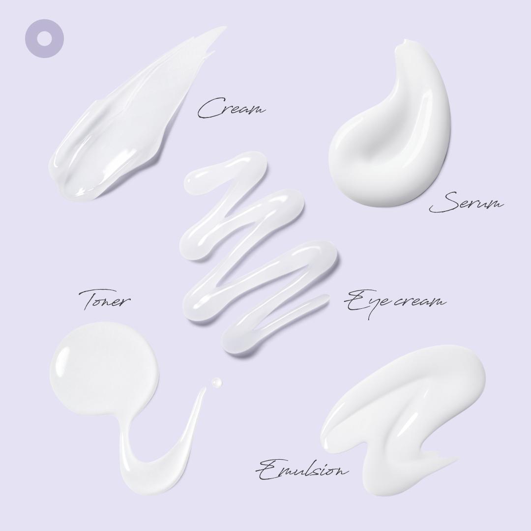 Sữa Dưỡng It's Skin Cấp Nước Chiết Xuất Hyaluronic Acid