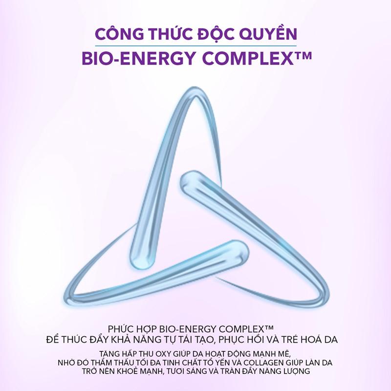 Bio-essence Bio-Bird's Nest Collagen Cleanser