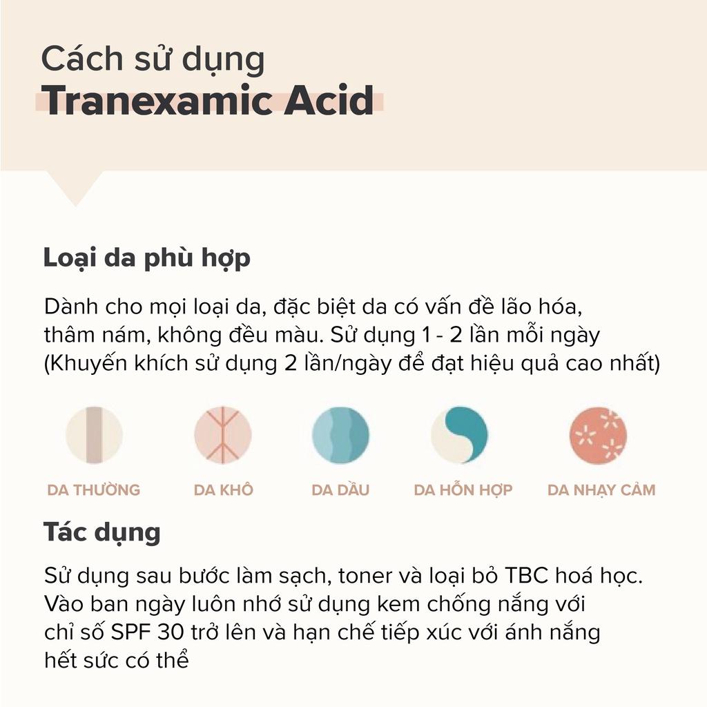 Tinh Chất Paula's Choice Clinical Discoloration Repair Serum 30ml
