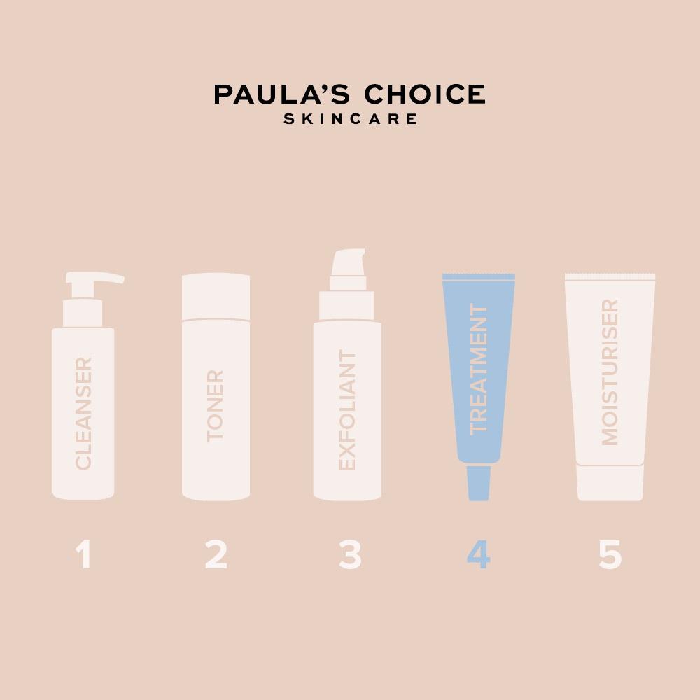 Paula's Choice Clinical Discoloration Repair Serum 30ml
