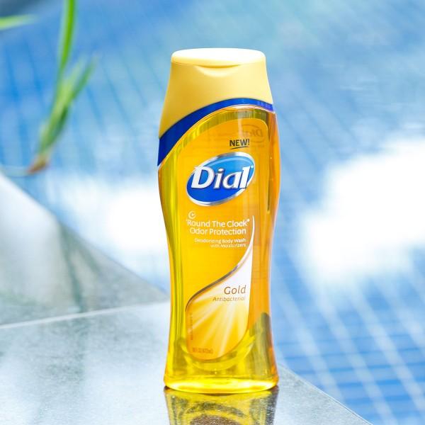"""Kết quả hình ảnh cho Sữa tắm Dial  Gold 473 ml"""""""