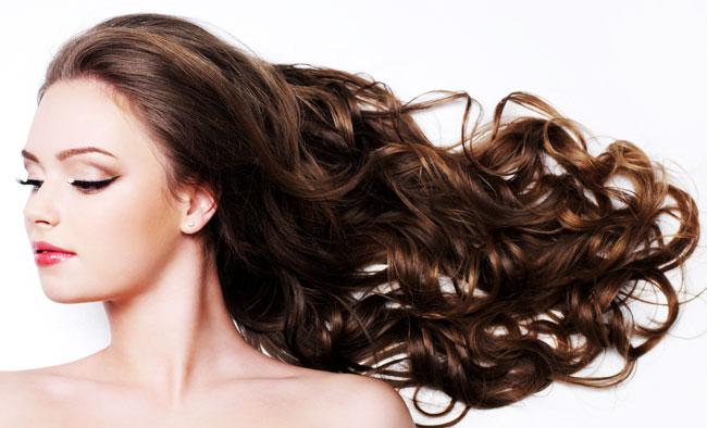 Dầu Gội Dưỡng Tóc Suôn Mượt L'oreal Shampoo Keratin Smooth - 330ml