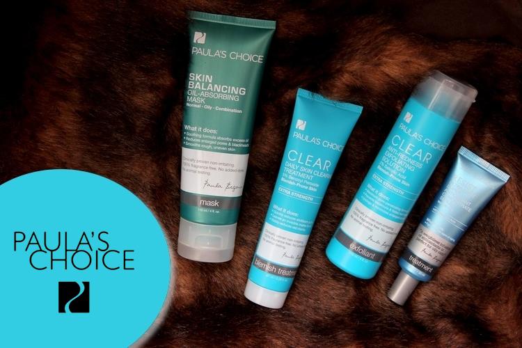 Kem Ngừa Mụn Chứa 5% Benzoyl Peroxide Clear Extra Strength Daily Skin Clearing Treatment - 67ml