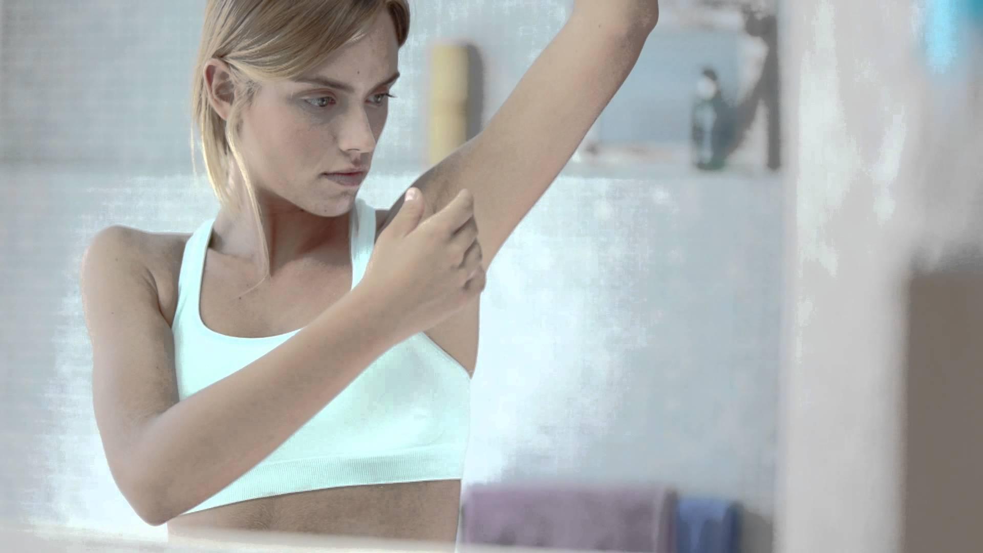 Lăn Khử Mùi Dạng Sáp Hương Scent Expressions Ooh-la-la Lavender Solid Deodorant 14g