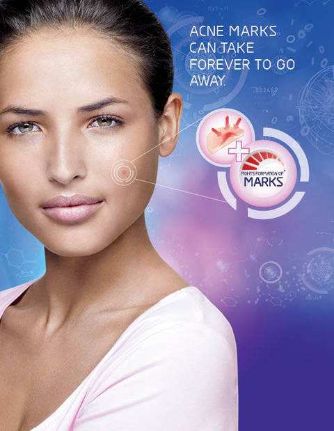 Sữa Rửa Mặt Làm Sạch Sâu Clearasil 2 Trong 1 Ultra Acne 150ml