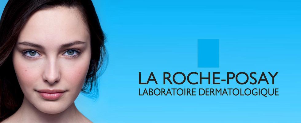 Sữa tắm dành cho da khô, nhạy cảm,da bị kích ứng, mẩn đỏ & ngứa La Roche-Posay Lipikar Syndet