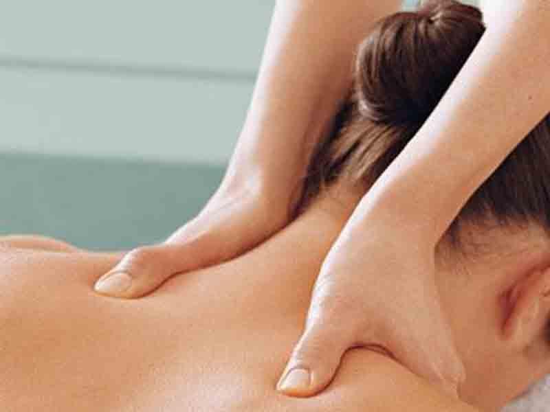 Massage Toàn Thân Giá Bao Nhiên? Ở Đâu Tốt?