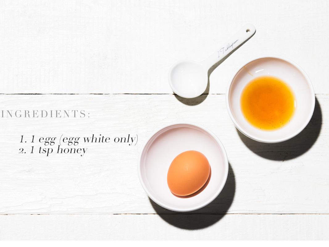 Các Công Thức Làm Đẹp Từ Trứng Gà Vô Cùng Hiệu Quả