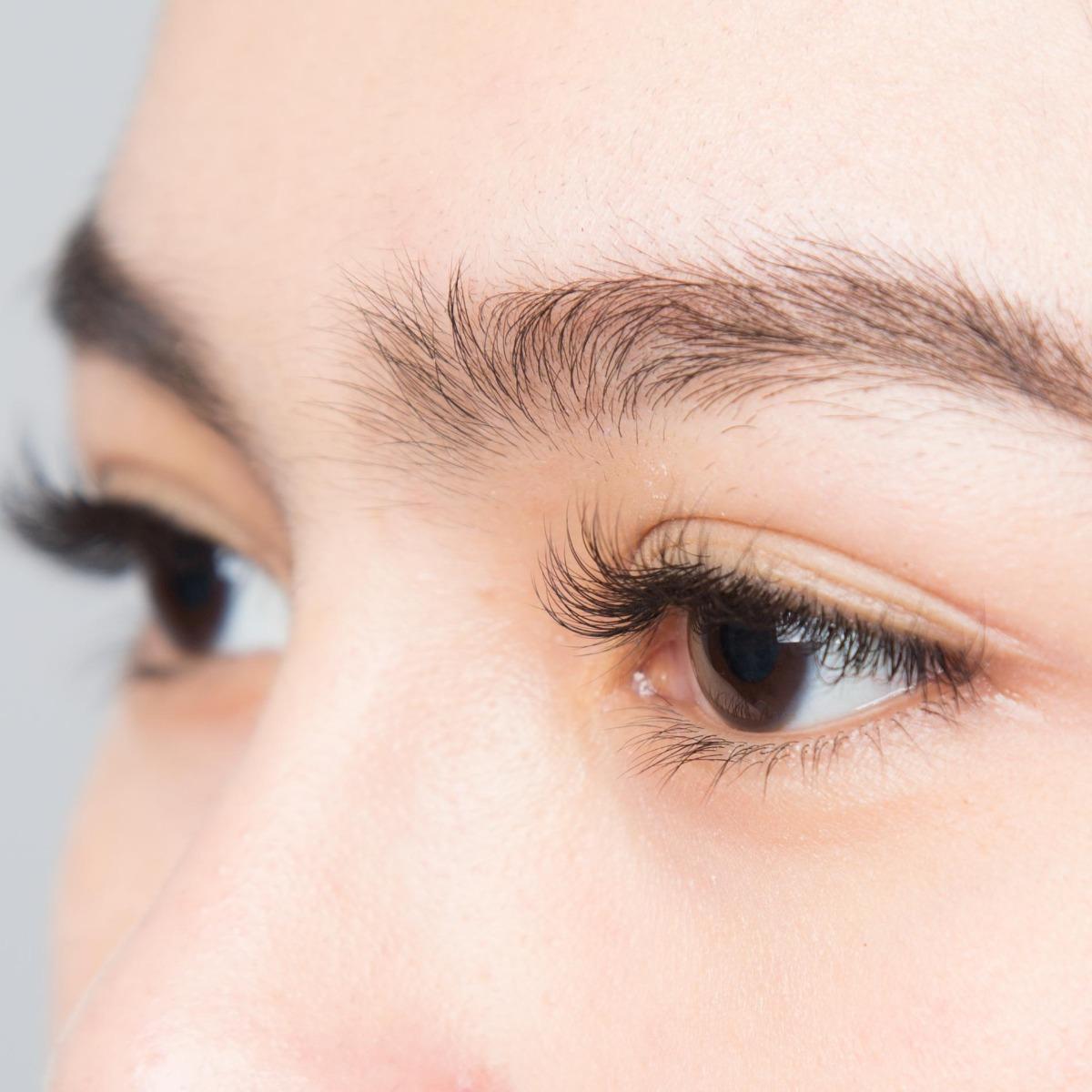 Nối Mi Tạo Nên Sức Hút Hấp Dẫn Cho Đôi Mắt. Hasaki chất lượng cho tất cả