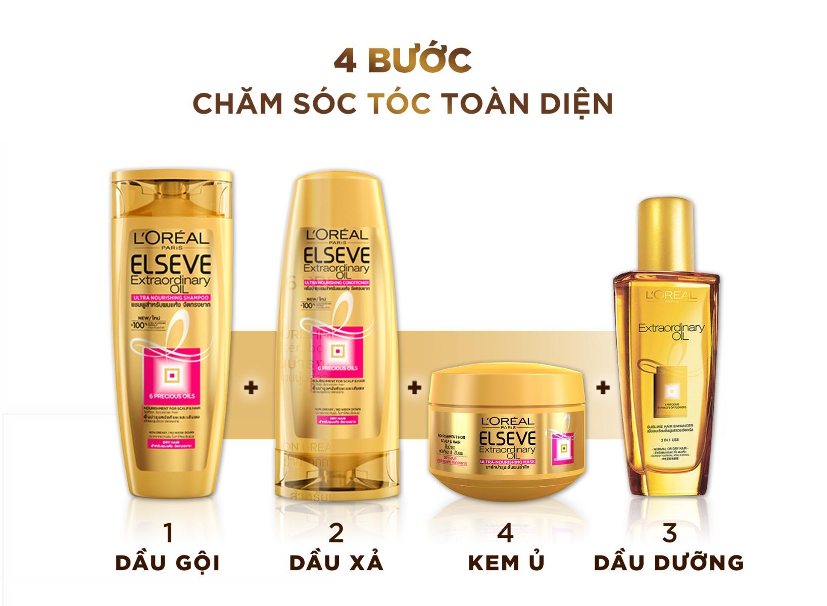 https://media.hasaki.vn/wysiwyg/quynhtrang/Trang/kem-u-toc-cho-toc-kho-l-oreal-200ml.jpeg
