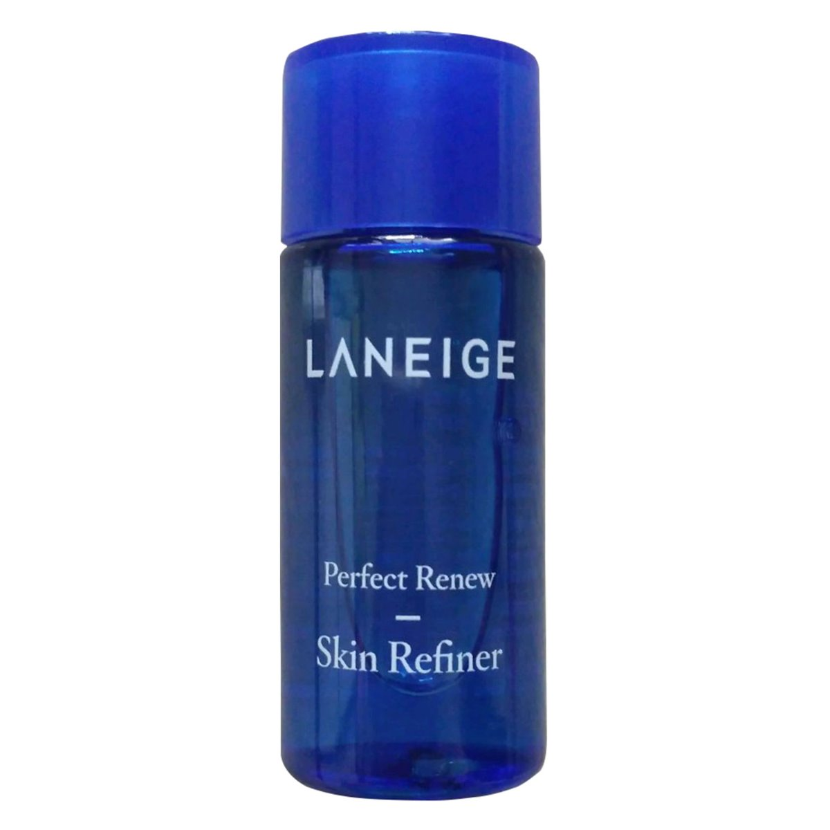 Nước Cân Bằng Laneige Ngăn Ngừa Lão Hoá Da Perfect Renew Skin Refiner – Miniature 15ml