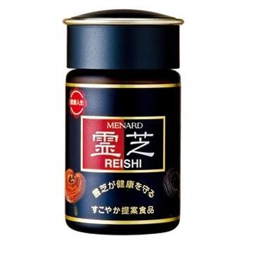 Japan Reishi Mushroom