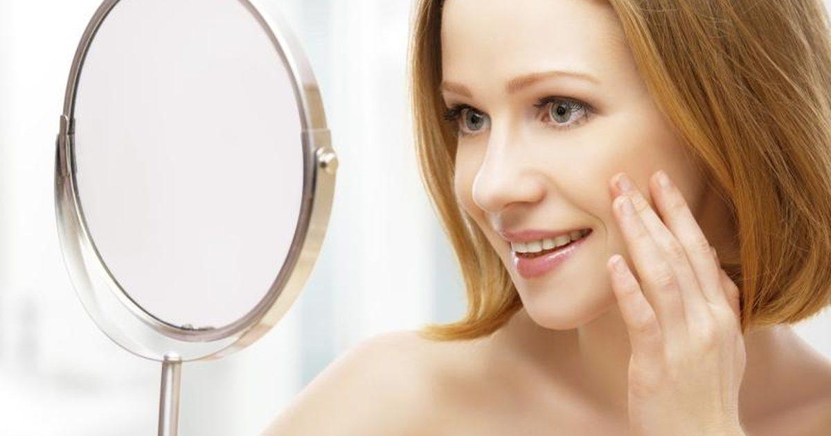 Serum Chống Lão Hóa Resist Intensive Wrinkle Repair Retinol 30ml