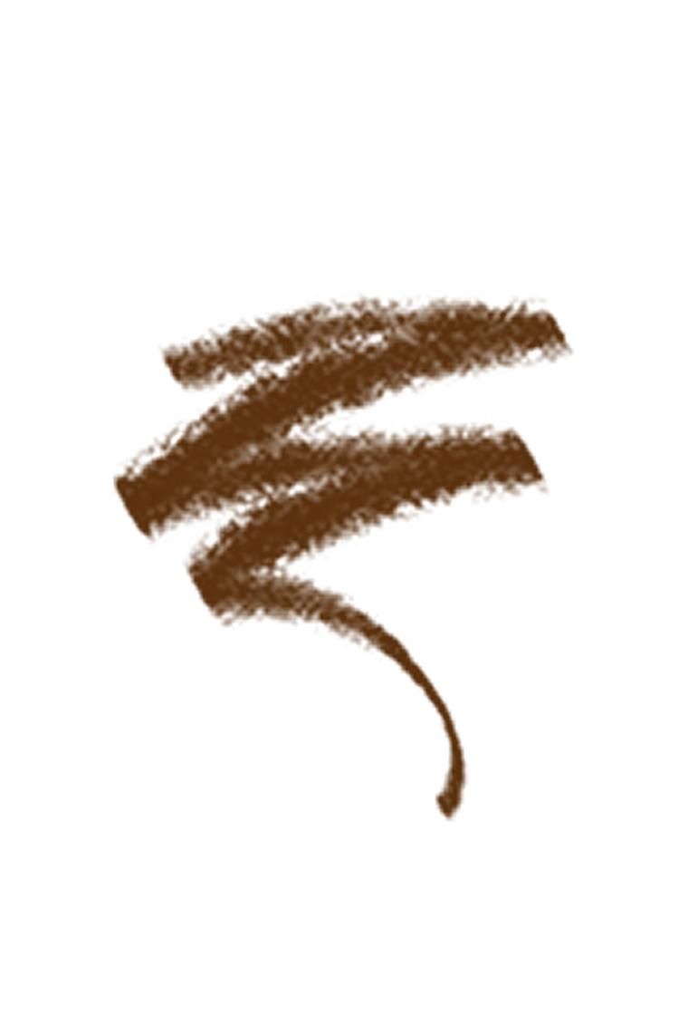 Chì Kẻ Chân Mày Crayon Brown Màu Nâu