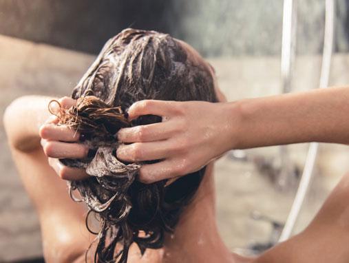 Dầu Gội Ngăn Rụng Tóc Hair Revival Treatment Daily Mild Shampoo