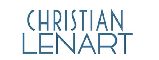 Nước Hoa Hồng Dưỡng Da Christian Lenart