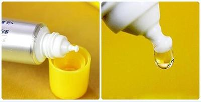 Tinh Chất Đặc Trị Thâm Nám, Tàn Nhang Serum Vitamin C Melano CC